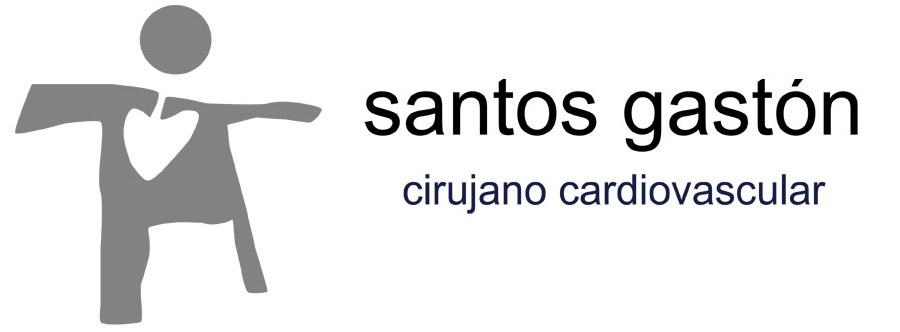 Clinica Santos Gaston | Técnicas sin Cirugía