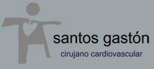 Clinica Santos Gaston