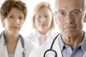 otros medicos no se atreven operar
